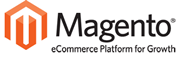 Magento - eCommerce for Growth
